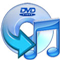 iFunia DVD to iTunes Converter