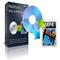 MacX DVD to MP4 Converter