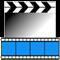 MPEG Streamclip