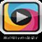 WaveInsight Free Video Converter for Mac