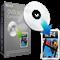 WinX DVD to MP4 Converter (Mac)