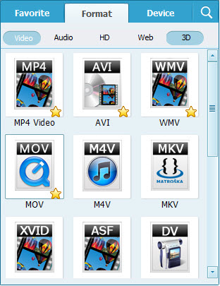 video converter for windows