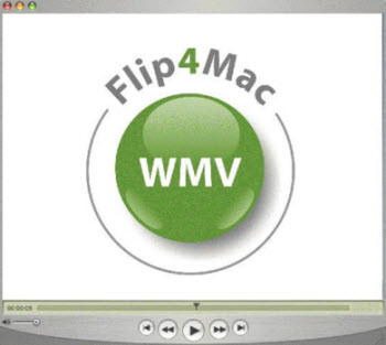play wmv files on macos sierra