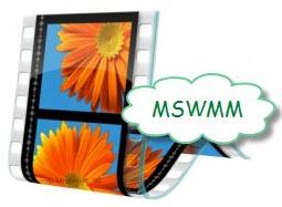 mswmm converter
