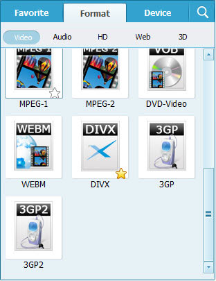 wmv to 3gp converter