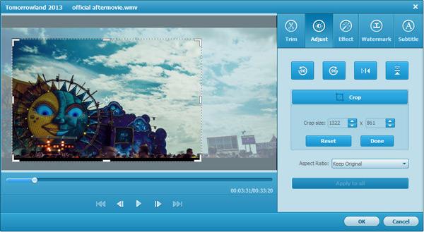 xoay chiều video Video Rotator 1.0.9 miễn phí Video Rotator 1.0.9 Video key Video Rotator 1.0.9 công cụ video chỉnh sửa video
