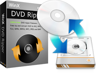 dvd to ipad free