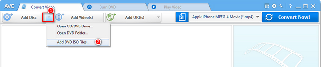 Download Any Video Converter