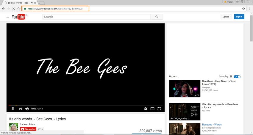 Free Desktop Way to Rip Videos from Websites