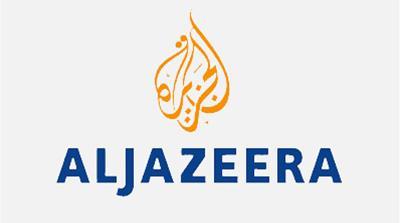 download al jazeera videos