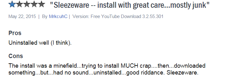 download comedy videos
