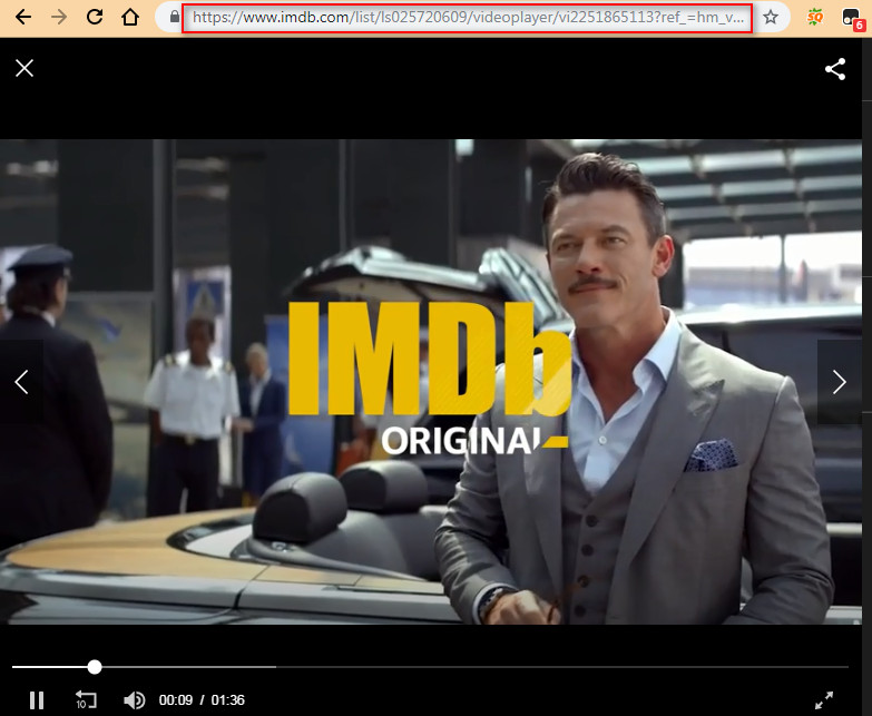 download imdb movies