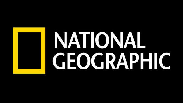 National Geographic video downloader