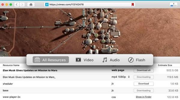 Other 6 StreamTransport for Mac Alternatives in the Market - VideoDuke