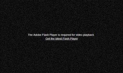high sierra youtube not working