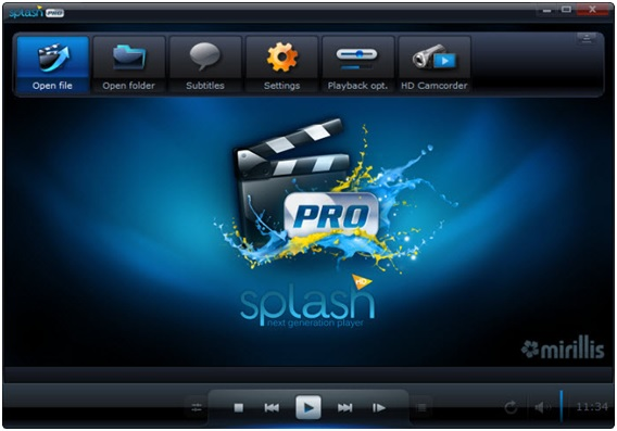 Top 10 Alternatives to Facebook Video Player