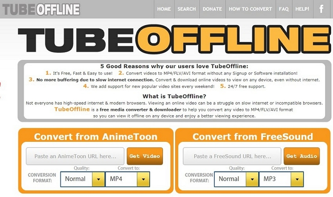 Other 9 Best Vimeo Video Downloader for Mozilla Firefox - Tube Offline