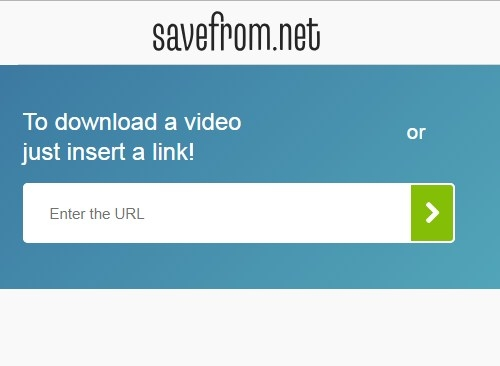 Other 9 Best Vimeo Video Downloader for Mozilla Firefox - Savefrom.net