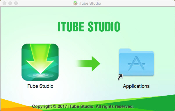 how to download and install iTube HD Video Downloader