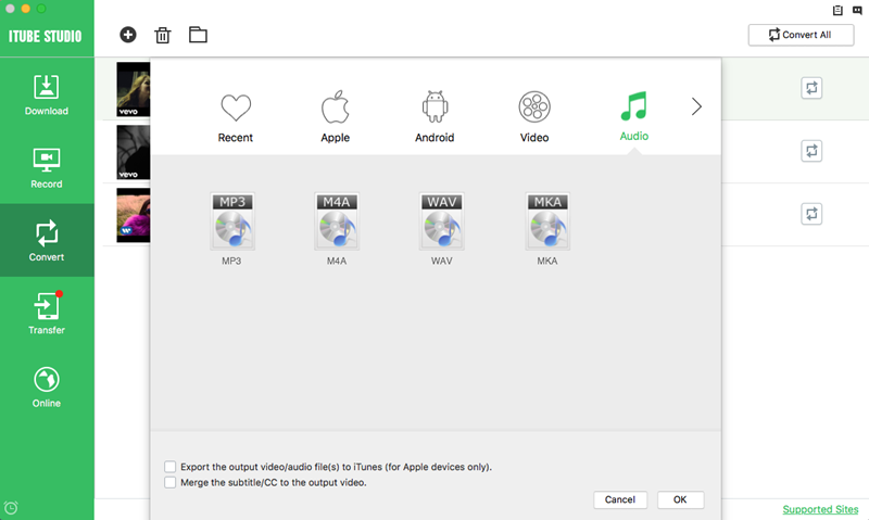 youtube music downloader chrome