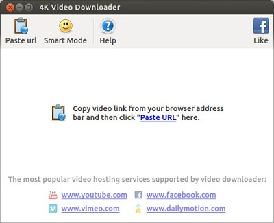 youtube video download mobile
