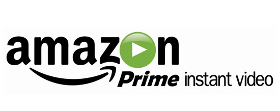 amazon prime video download mac