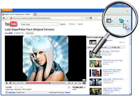 ant video downloader