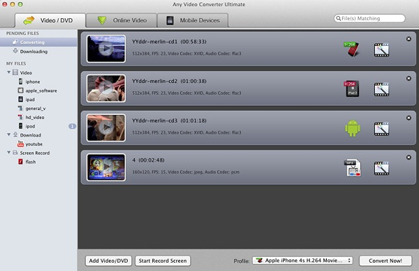 best video downloader youtube