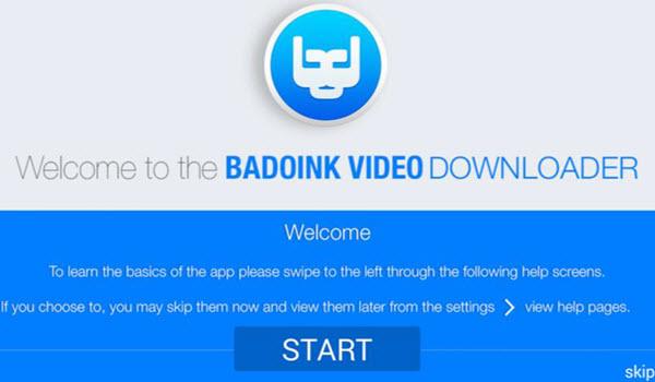 bset youtube download app