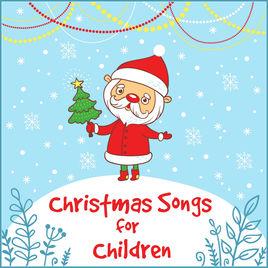 kids christmas songs mp3