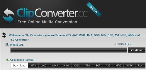 online video download mac
