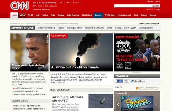 free download cnn news