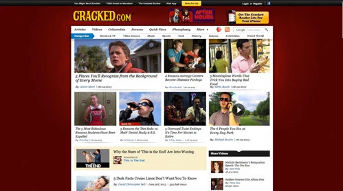 comedy video clips free download