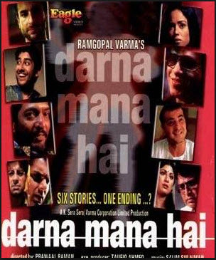 free download bollywood horror movies