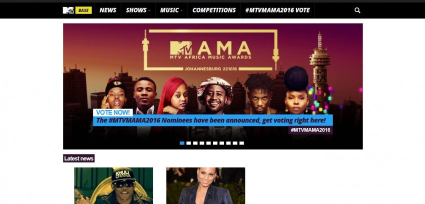 download mtv videos