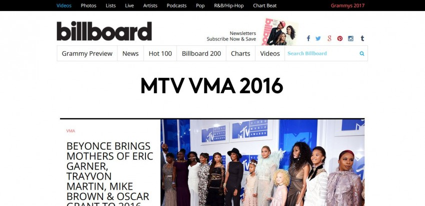 download mtv videos