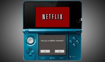 download netflix ps3