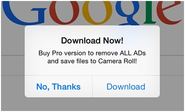 youtube downloader app for ipad