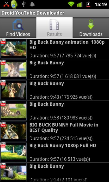 youtube mp3 app