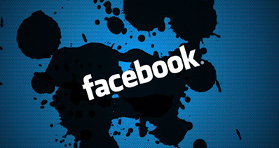 private video facebook