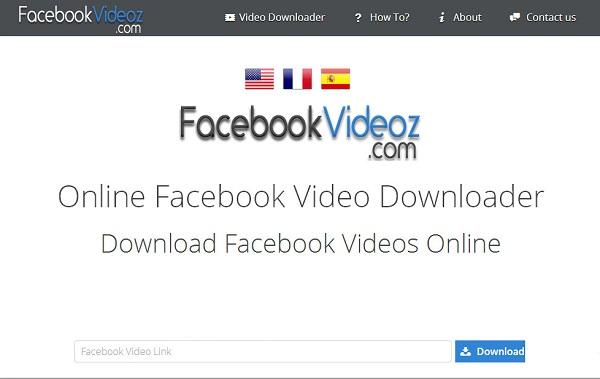 facebookvideoz