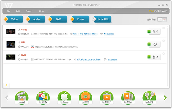 ytd downloader alternative free