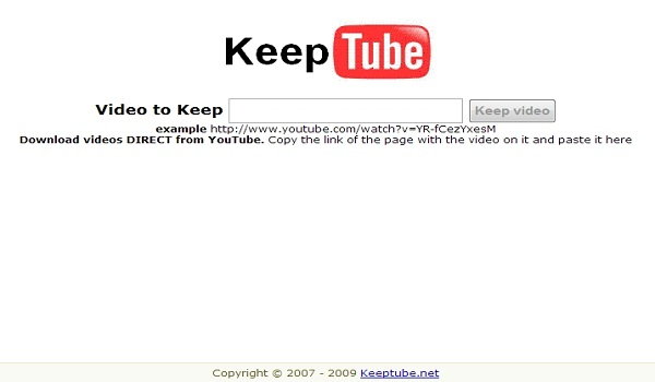 download youtube movie online