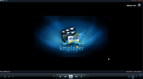 4k video player apk download