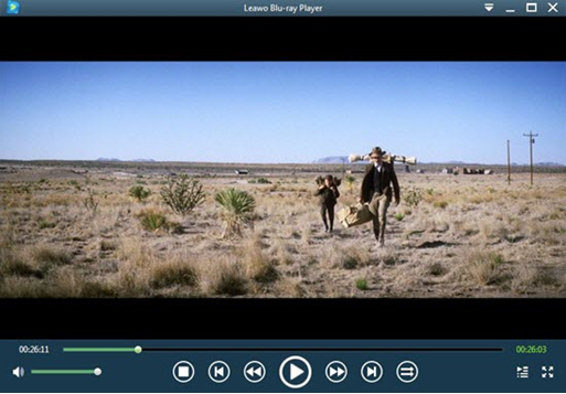 4k video player free download