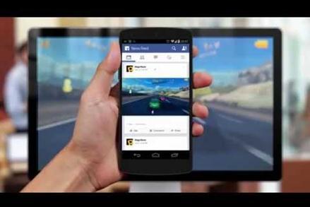 video camera apps