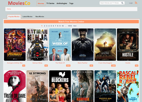 youtube watch free movies online without downloading