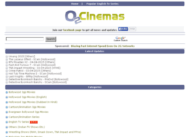 mp4 movie sites