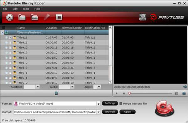 pavtube-youtube-video-converter
