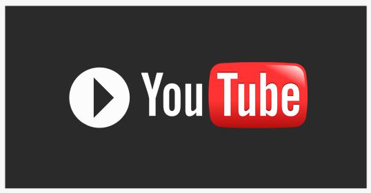 how to download music videos from youtube
